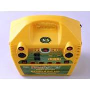 電圧・電流ディスプレイ