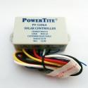 POWERTITE ソーラーコントローラー PV-1206A