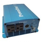 POWERTITE FI-S263A-12Vdc 背面