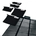 Foldable Solar Charger F16-3600 (60W)